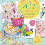 Phoenix Trading 2017 brochure