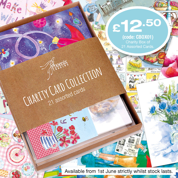 charity card together for short lives childrens hospice care scotland