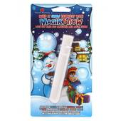 magic snow hobbycraft