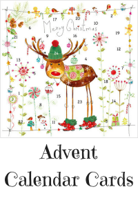 advent-calendar-cards2