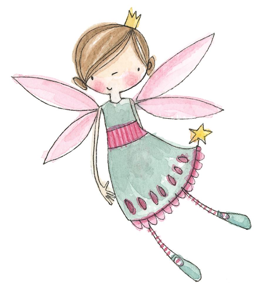LS12-Fairy