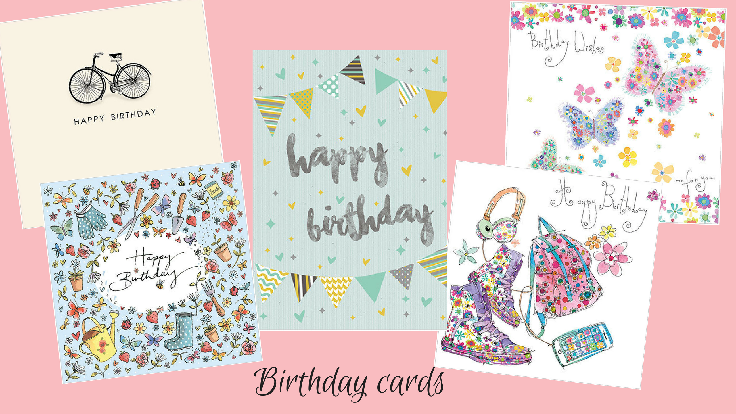 Phoenix Cards Archives Cards And Gift Wrap