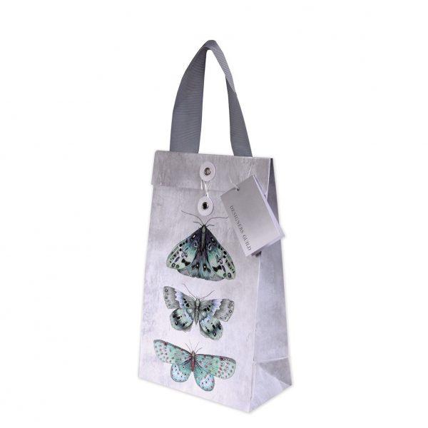 designers guild issoria gift bag