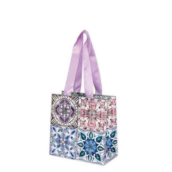 Joost gift bag