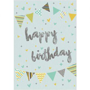 A274 Special Birthday