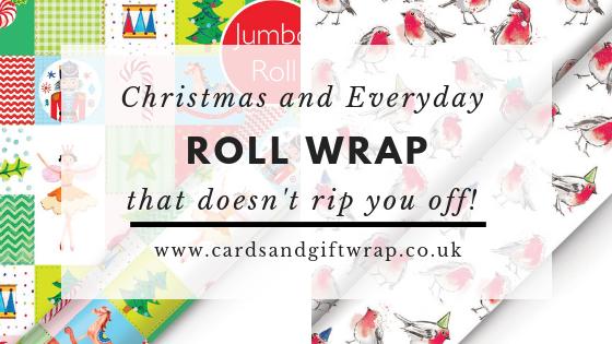 roll wrap