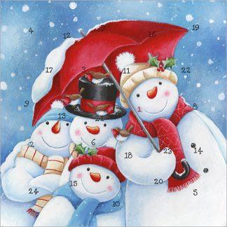 https://www.flamingopaperie.co.uk/web/janetrossjordan/area/shop-online/category/christmas-range-advent-calendar-cards/product/XAC11/snowmen-advent-calendar-card